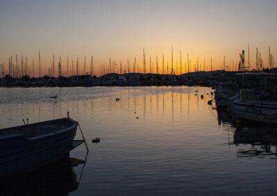 szardinia_nyaralas_alghero_kikoto_naplemente