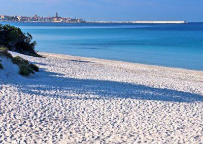 szardinia_nyaralas_alghero_tengerpart