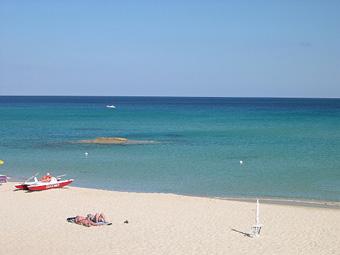 szardinia_nyaralas_costa_rei_beach