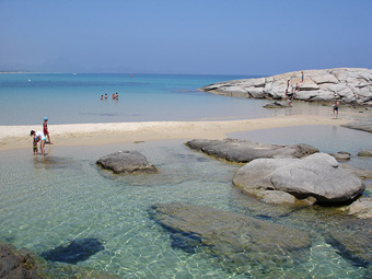 szardinia_nyaralas_costa_rei_tengerpartja