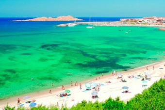 szardinia_nyaralas_isola_rossa_tenger