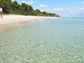 szardinia_nyaralas_santa_margherita_di_pula_homokos_tengerpart