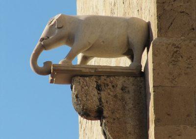 szardinia_sziget_fovarosa_csavargasok_cagliariban_elephant_tower