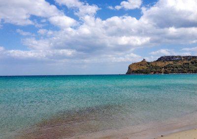 szardinia_sziget_fovarosa_csavargasok_cagliariban_poetto_beach