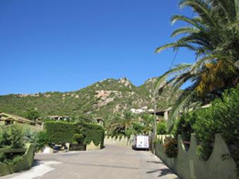 villa_costarei_hegy