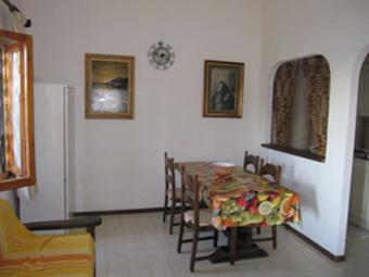 villa_costarei_nappali