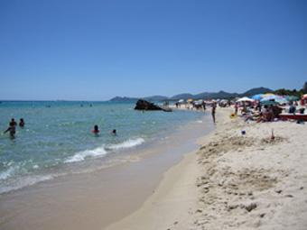 villa_costarei_tengerpart2