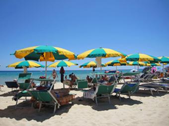 villa_costarei_tengerpart3