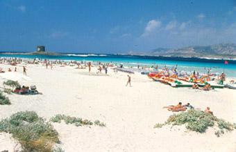 villa_golf_tengerpart