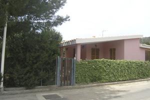 villa_luisiana1