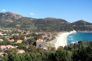 villa_luisiana2