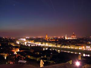 firenze_night