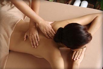 szallasok_szardinia_hotelek_5_csillagos_lea_bianca_luxury_resort_baia_sardinia_wellness