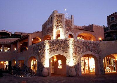 szardinia_apartman_eszaki_part_baia_de_bahas_exclusive_resort_marinella_obol_apartman_kulso