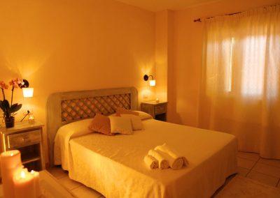 szardinia_apartman_eszaki_part_baia_de_bahas_exclusive_resort_marinella_obol_halo