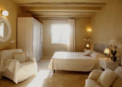 szardinia_apartman_eszaki_part_baia_de_bahas_exclusive_resort_marinella_obol_haloszoba