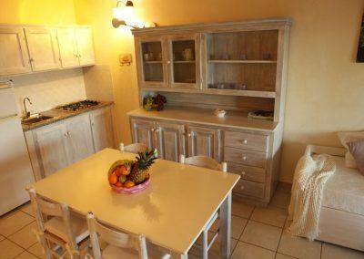 szardinia_apartman_eszaki_part_baia_de_bahas_exclusive_resort_marinella_obol_konyha
