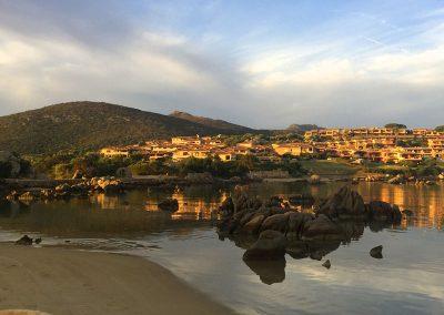 szardinia_apartman_eszaki_part_baia_de_bahas_exclusive_resort_marinella_obol_panorama