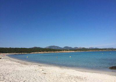 szardinia_apartman_eszaki_part_baia_de_bahas_exclusive_resort_marinella_obol_strand