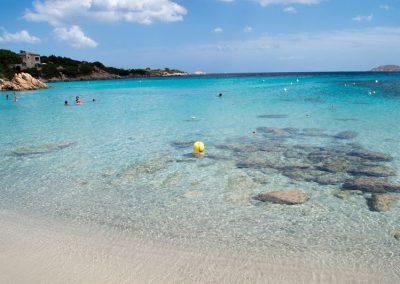 szardinia_apartman_eszaki_part_baia_de_bahas_exclusive_resort_marinella_obol_tenger