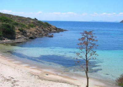 szardinia_apartman_eszaki_part_baia_de_bahas_exclusive_resort_marinella_obol_tengerpart