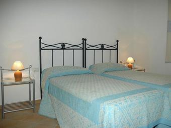 szardinia_apartman_eszaki_part_canne_apartmanok_san_teodoro_halo3