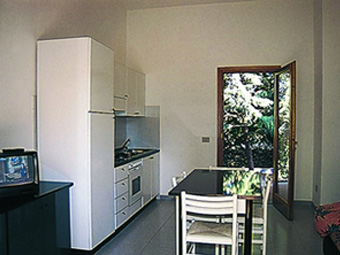 szardinia_apartman_eszaki_part_canne_apartmanok_san_teodoro_szoba