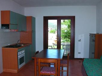 szardinia_apartman_eszaki_part_canne_apartmanok_san_teodoro_szoba2