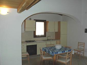 szardinia_apartman_eszaki_part_canne_apartmanok_san_teodoro_terasz2