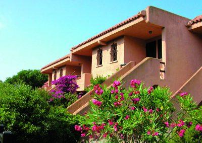 szardinia_apartman_eszaki_part_residence_baia_santa_reparata_santa_teresa_gallura_apartman