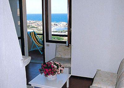szardinia_apartman_eszaki_part_residence_baia_santa_reparata_santa_teresa_gallura_belso