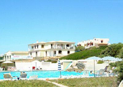 szardinia_apartman_eszaki_part_residence_baia_santa_reparata_santa_teresa_gallura_kulso
