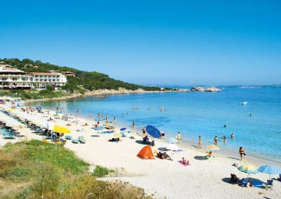 szardinia_apartman_eszaki_part_residence_pineta_uno_baia_sardini_arzachena_spiaggia_strand