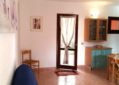 szardinia_apartman_eszaki_part_residence_stella_marina_san_teodoro_etkezo