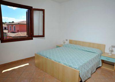 szardinia_apartman_eszaki_part_residence_stella_marina_san_teodoro_haloszoba