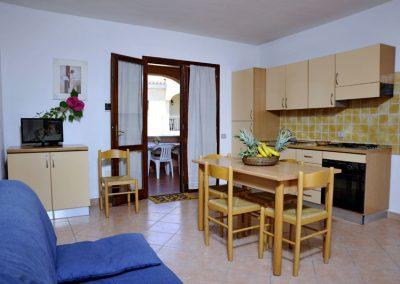 szardinia_apartman_eszaki_part_residence_stella_marina_san_teodoro_konyha