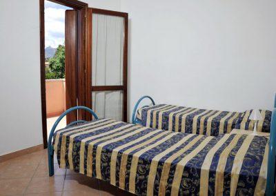 szardinia_apartman_eszaki_part_residence_stella_marina_san_teodoro_szoba