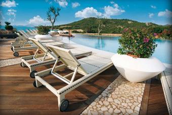 szardinia_eszaki_part_5_csillagos_hotelek_Hotel_L'ea_Bianca_Luxury_Resort_BAIA_SARDINIA_SMARAGDPART