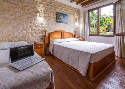szardinia_hotel_3_csillagos_keleti_part_hotel_la_vecchia_marina_arbatax_halo