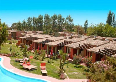 szardinia_hotel_4_csillagos_deli_part_eden_village_altura_villasimius
