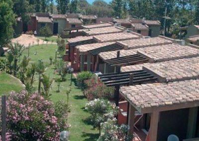 szardinia_hotel_4_csillagos_deli_part_eden_village_altura_villasimius1