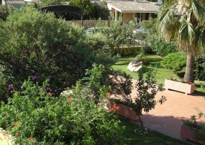szardinia_hotel_4_csillagos_deli_part_eden_village_altura_villasimius4