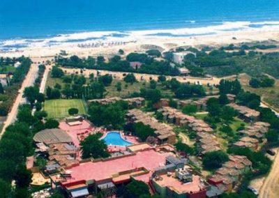 szardinia_hotel_4_csillagos_deli_part_eden_village_altura_villasimius_panorama