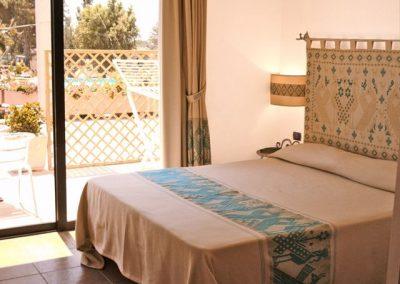 szardinia_hotel_4_csillagos_deli_part_eden_village_altura_villasimius_szoba