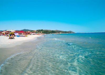 szardinia_hotel_4_csillagos_deli_part_eden_village_altura_villasimius_tenger