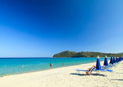 szardinia_hotel_4_csillagos_deli_part_garden_beach_hotel_resort_castiadas_beach