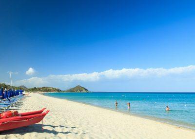 szardinia_hotel_4_csillagos_deli_part_garden_beach_hotel_resort_castiadas_part