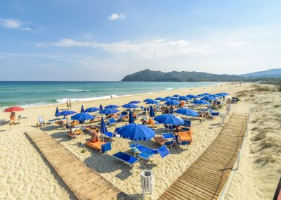 szardinia_hotel_4_csillagos_deli_part_garden_beach_hotel_resort_castiadas_strand