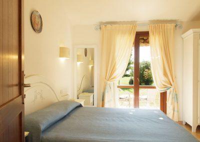 szardinia_hotel_4_csillagos_deli_part_garden_beach_hotel_resort_castiadas_szoba