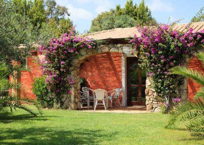 szardinia_hotel_4_csillagos_deli_part_garden_beach_hotel_resort_castiadas_udulofalu
